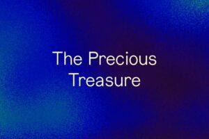 The Precious Treasure