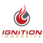 Ignition Immersive